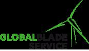 Globalbladeservice